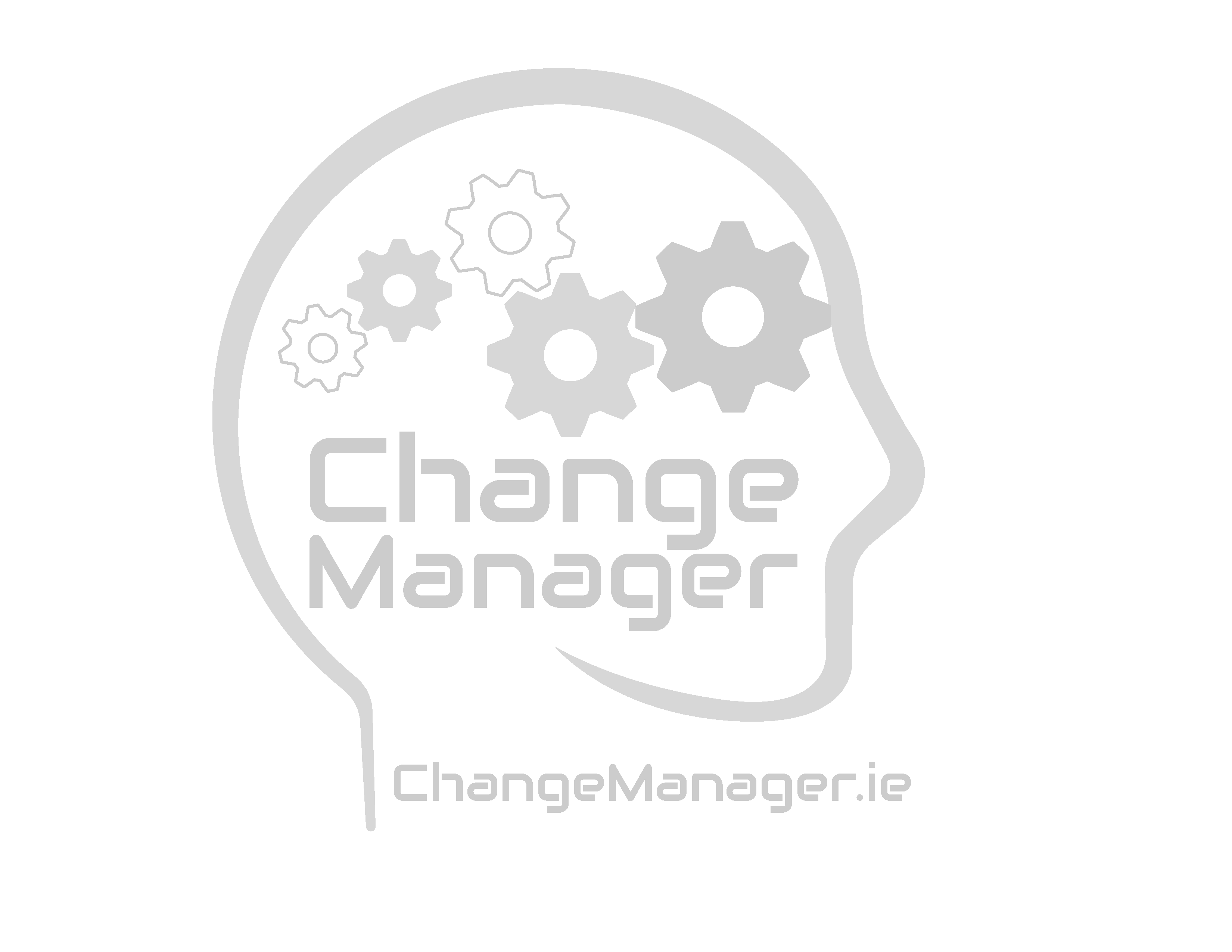Change Managers